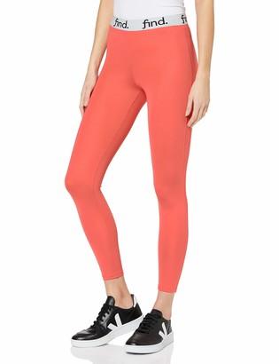 Active Wear Activewear Gym Leggings Women