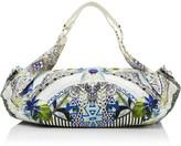Camilla The Sweet Escape Soft Beach Bag