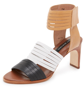 Matt Bernson Pacifique Sandals