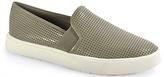 Vince Blair - Slip-on Sneaker