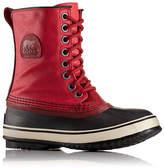 Sorel Women's 1964 PremiumTM CVS Boot