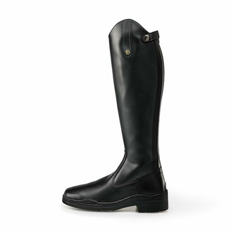 Brogini Unisex's TR-BRG1120 Synthetic Long Boots Adult