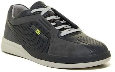 Helly Hansen Rakke Sneaker