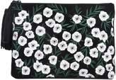 Loeffler Randall Handbags - Item 45355645