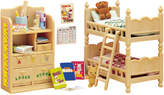Sylvanian Families Children Bedroom Furniture