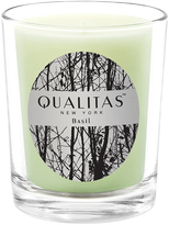 Qualitas Candles Basil Scented Candle