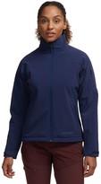 Marmot Gravity Softshell Jacket - Women's