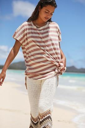 Fp Beach Avery Tunic