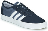 Adidas adidas ADI-EASE men's Shoes (Trainers) in Blue