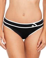 Huit Coming Soon Bikini Brief