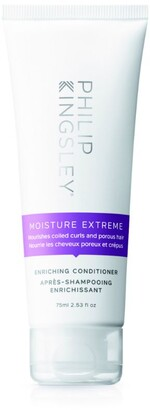 Philip Kingsley Moisture Extreme Conditioner (75ml)