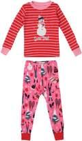 Hatley Sleepwear - Item 48176024