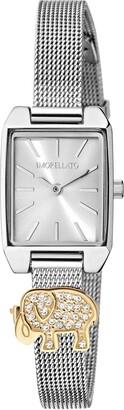 Morellato Fashion Watch (Model: R0153142511)