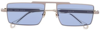 Études Eastern tinted sunglasses