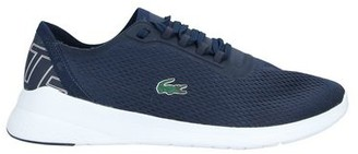 LACOSTE SPORT Low-tops & sneakers