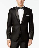 INC International Concepts I.n.c. Men's Slim Fit Customizable Tuxedo Blazer, Created for Macy's