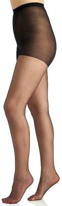 Berkshire Ultra Sheer Sandalfoot Pantyhose