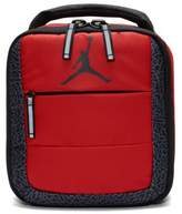 Nike Jordan All World Lunch Tote Bag, by Grey) - Clearance Sale