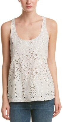 Tart Collections Women's Marcella Top