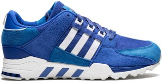 adidas Equipment Running Support sneakers