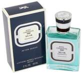 Royal Copenhagen MUSK by After Shave 2 oz