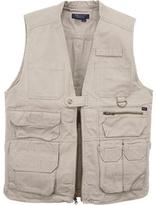 5.11 Tactical Tactical Vest