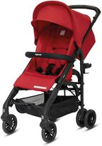 Inglesina Zippy Light Stroller in Vivid Red