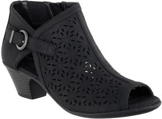 Easy Street Shoes Sandals with Heel - Dakota