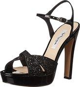 Nina Women's Maria-GM Dress Sandal
