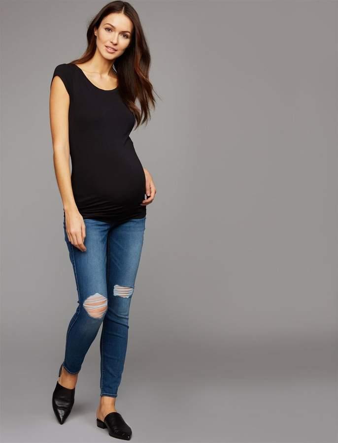 d85d4ce304155 Alle Clothing - ShopStyle
