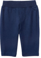 Ralph Lauren Boy Cotton Pull-On Pant