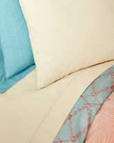 Missoni Home Jo Queen Fitted Sheet
