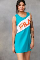 Fila + UO Alissa Color Block Dress