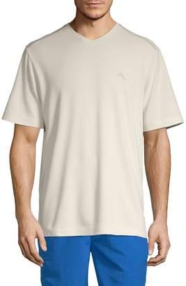 Tommy Bahama Pebbled T-Shirt