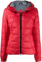 Canada Goose Abbott hooded puffer jacket