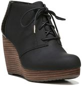 Dr. Scholl's Hype Women's Wedge Ankle Boots
