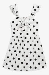 9a8380c215fb Bardot Girls' Dresses - ShopStyle