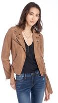 Sole Society Velma Jacket