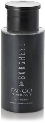 Borghese Fango Purificante Oil Control Tonic - 6.7 oz.