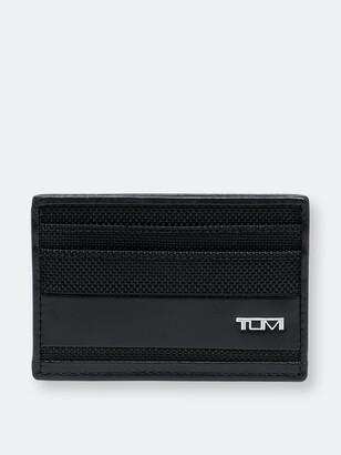 Tumi Slim Card Case