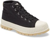 Thumbnail for your product : Palladium Pallashock Mid OG Sneaker