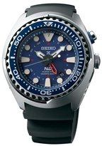 Seiko Men's watches SUN065P1
