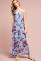 Yumi Kim Alecia Maxi Dress