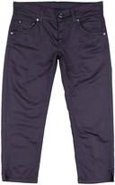 Dondup Casual pants - Item 13051141