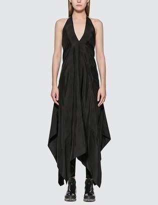 Alyx Vulcano Dress