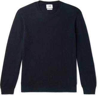 NN07 Michele Cashmere Sweater