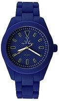 Toy Watch TOYWATCH Velvety Blue Watch