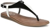 Sam Edelman Cheryl Women's Sandals