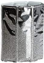 Vacu-Vin Rapid Ice Wine Cooler - Silver