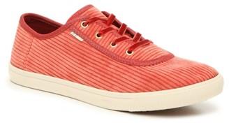 Toms P&H Sneaker